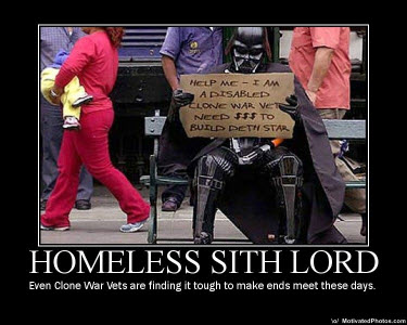 Homeless_sithload.jpg