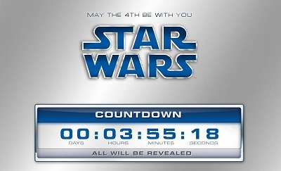 May4th_countdown.jpg