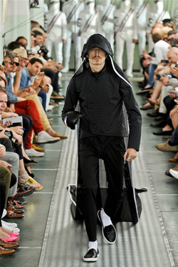 Star Wars Invades Milan Fashion Week.jpg