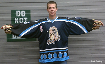 Wookie_hockey_jersey.jpg
