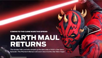 darth maul returns 2013_hp.jpg
