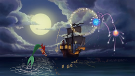 fireworks_The Little Mermaid.jpg