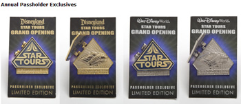 startours_annual passholder exclusive.jpg