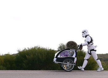 stormtrooper_straight trek.jpg