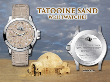 tatooine_sandwatch.jpg